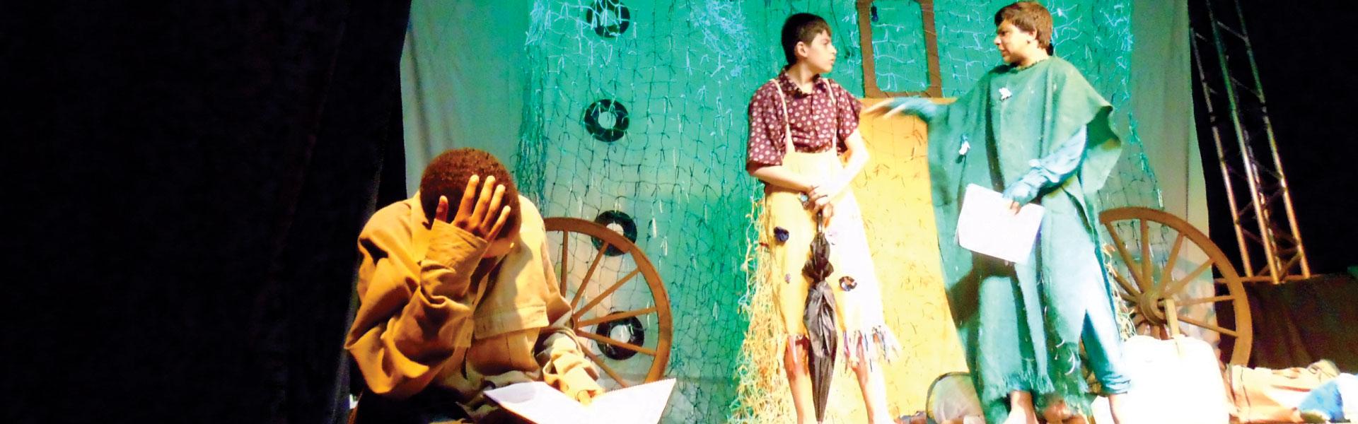 banner-teatro-colonia-espirita-fraternidade