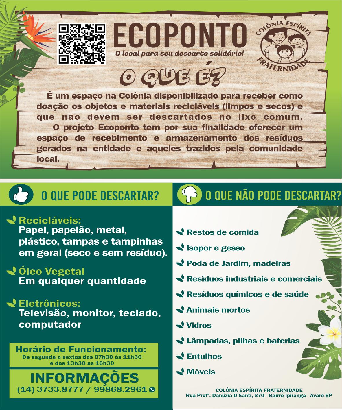 Ecoponto