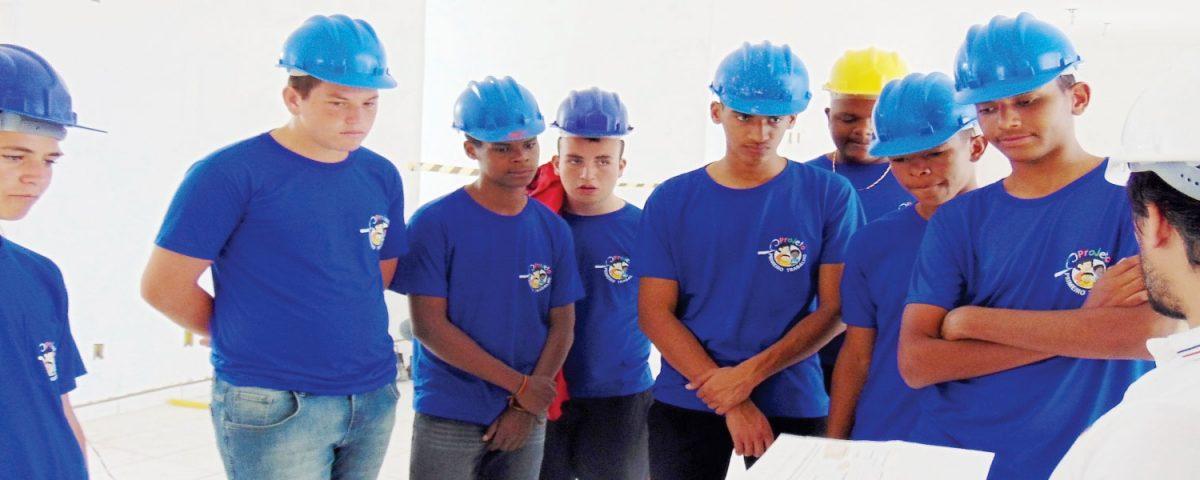 banner-primeiro-trabalho-colonia-espirita-fraternidade