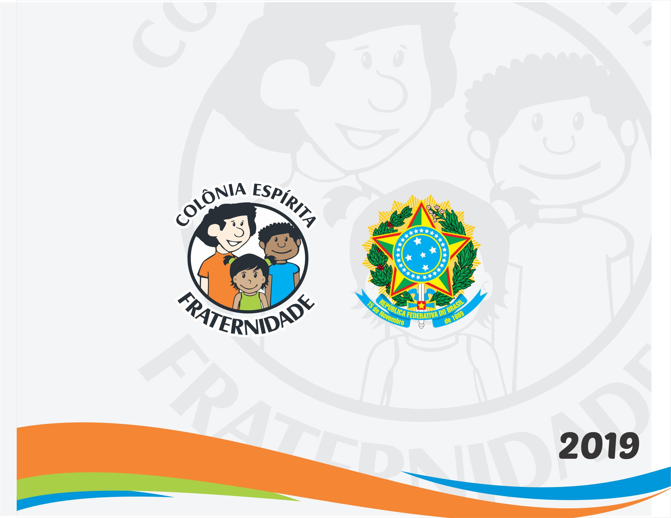 Capa Ata federal 2019