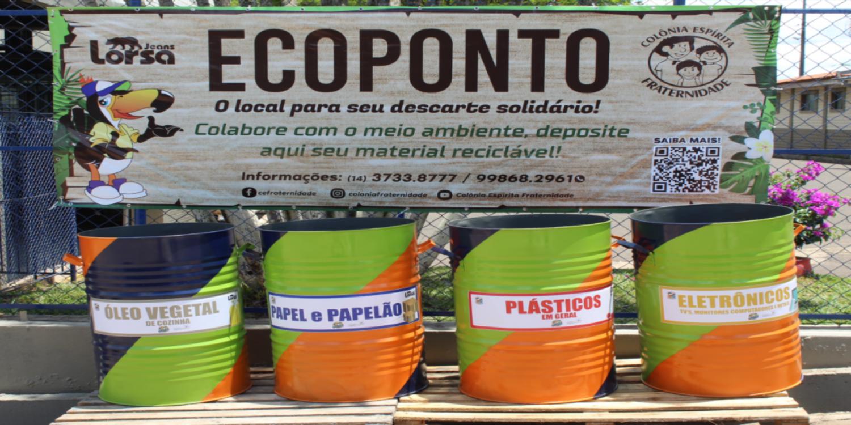 Eco_P-Lorsa