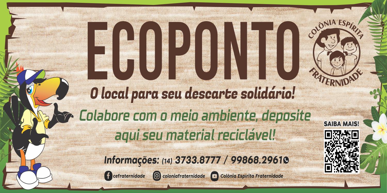 Banner-ECOPONTO